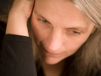 Understanding Depression And Its Treatment