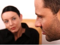 Relationship Counseling And Marriage Counseling