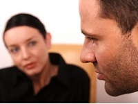 Substance Abuse Counseling In Metro Detroit