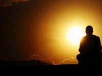Self Awareness And Self Doubt