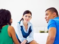 Couples Clinic And Couples Therapy