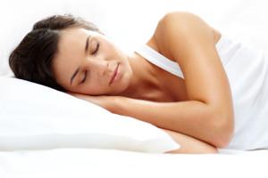 Sleep Deprivation And Getting Sleep