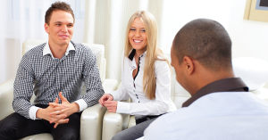 Counseling Before Marriage For A Better Relationship
