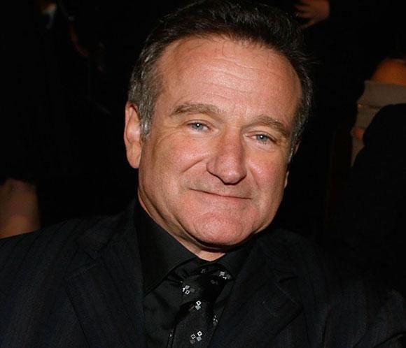 Robin Williams Suicide And Depression