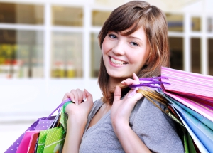 Become Happier With Changes In Your Spending