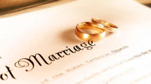 Marriage Worth Saving